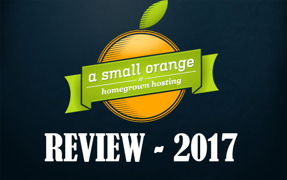 Read more about the article A Small Orange Hosting Review- 2020 (0% Bias, 100% Facts)