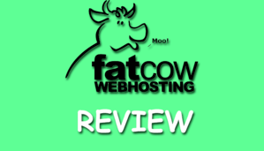Read more about the article FatCow Review – Is FatCow Hosting Good for Small Business Websites?