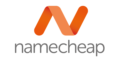 NameCheap Hosting Review 2017