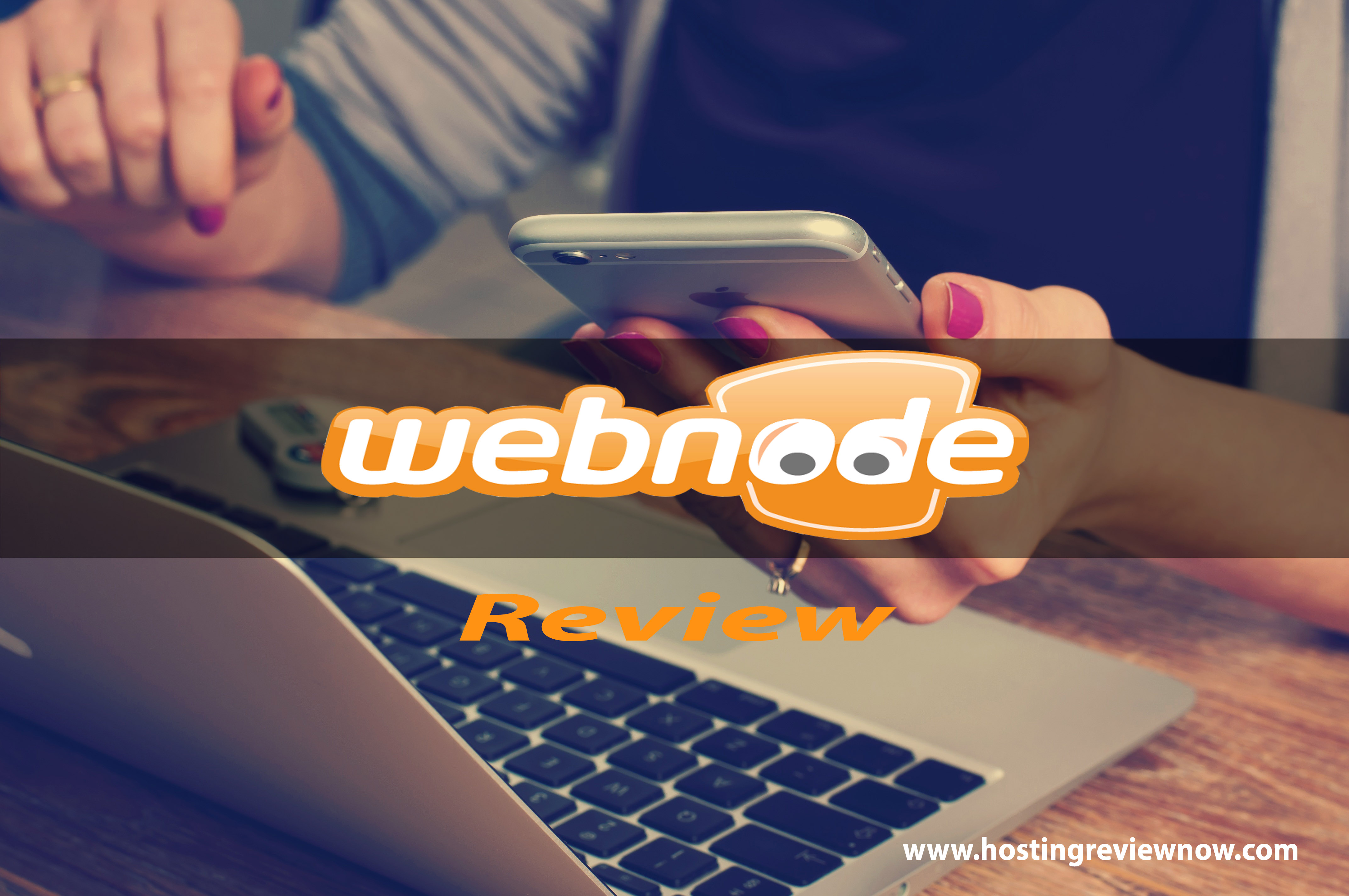 Read more about the article Webnode Review: An Indian Web Hosting provider With Decent Features