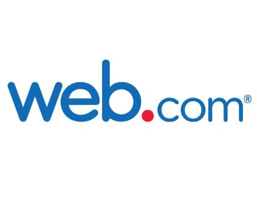 Read more about the article Web.com Hosting Review – A Reliable Hosting To Choose In 2019?