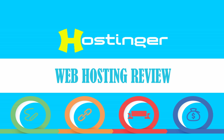 Hostinger-Review.jpg