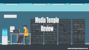 Read more about the article 4 # MediaTemple Review- Is it a trustworthy Web Hosting Company?