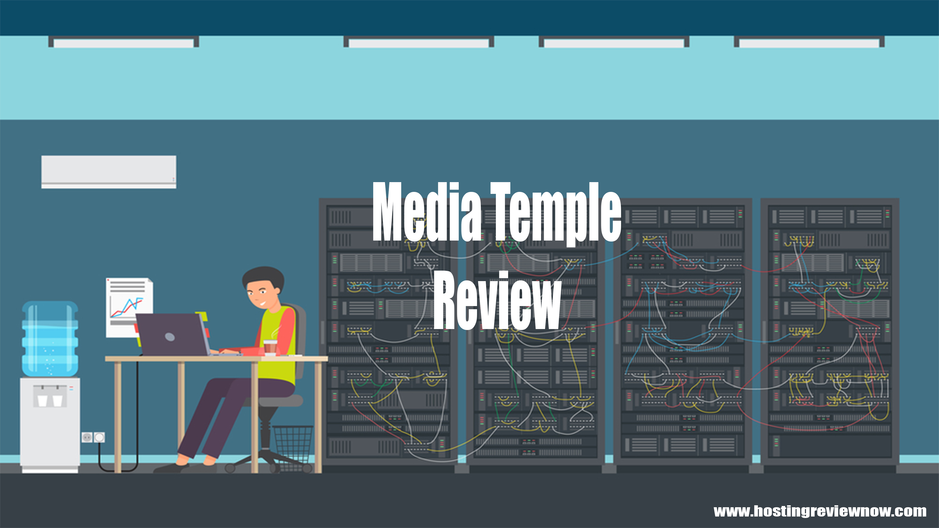 You are currently viewing 4 # MediaTemple Review- Is it a trustworthy Web Hosting Company?