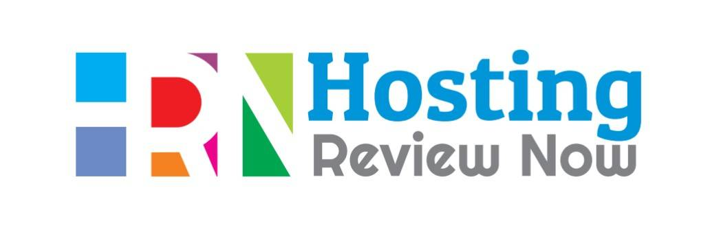 Hosting Review Now