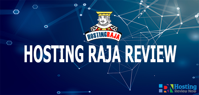 Read more about the article Hosting Raja Review: Can You Really Trust This Web Hosting Company?