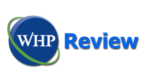 Read more about the article WebHostingPad Review- Is This Web Hosting Good For WordPress Hosting?