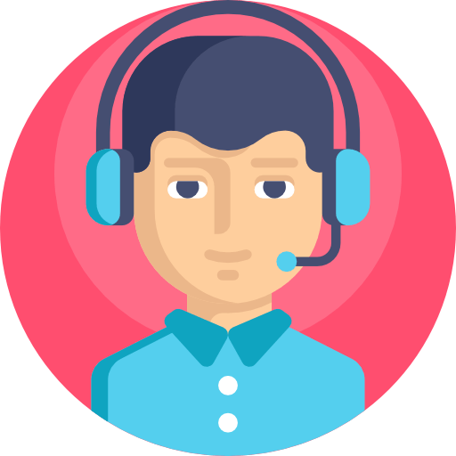 Daraz Host Customer Support
