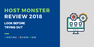 Read more about the article HostMonster Review 2019 –  Must Read Hosting Review Before Trying Out