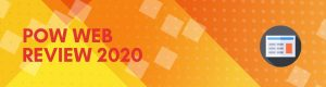 Read more about the article PowWeb Hosting Review 2020 – One Plan One Price Really Make Sense ?